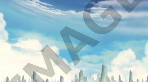 アニメ『デジモン』BDBOX廉価版が発売決定