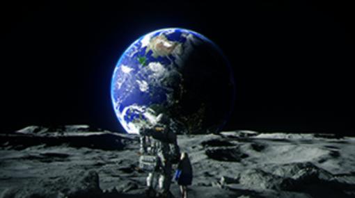 ソニーPS5タイトル発売予定時期がCES映像で明らかに―『Project Athia』は2022年、『プラグマタ』は2023年
