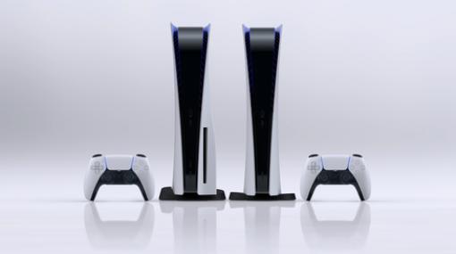 【画像】PS5デジタルエディション、梅田ヨドバシで在庫あり!