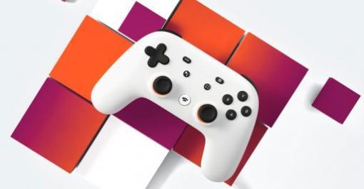 Googleが社内ゲームスタジオの閉鎖を発表。Stadia専用ゲームの開発は中止し,今後は技術強化や,サードパーティとの連携に注力