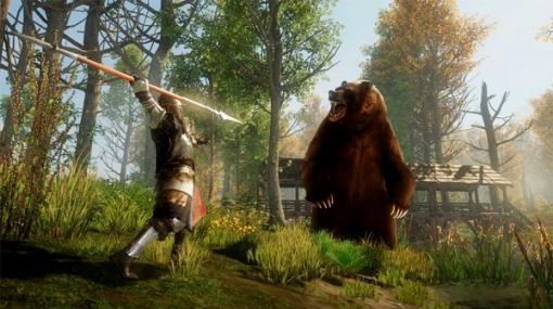 Amazon次期CEOアンディ・ジャシー氏、自社ゲーム開発継続を意思を明確に―「ゲーム開発の成功には何年もかかる場合がある」