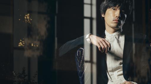 『キルラキル』や『甲鉄城のカバネリ』など澤野弘之氏が手掛けるアニプレックス作品のサントラのサブスクでの配信が開始