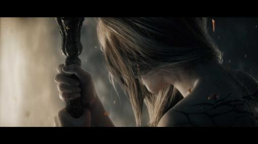 『ELDEN RING』が発売されるまで毎日、『SEKIRO』で葦名一心を倒し続けるプレイヤー現る。修行