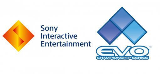 """SIEが世界最大級の格闘ゲーム大会「Evo」の共同買収を発表。米国時間8月6日から参加費無料の""""Evo Online""""が開催へ"""