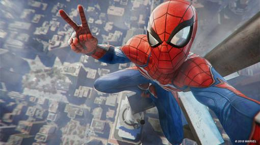 「スパイダーマン」のゲームは大成功したのに「アベンジャーズ」はなんで赤字になってしまったんや