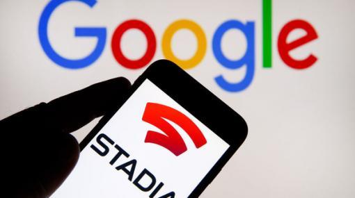 Google「Stadia」がXbox Series X Sの新しいEdgeブラウザにて動作確認される