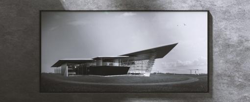 建築ビジュアライゼーションのニューノーマル 第3回:ビジュアルコンセプト