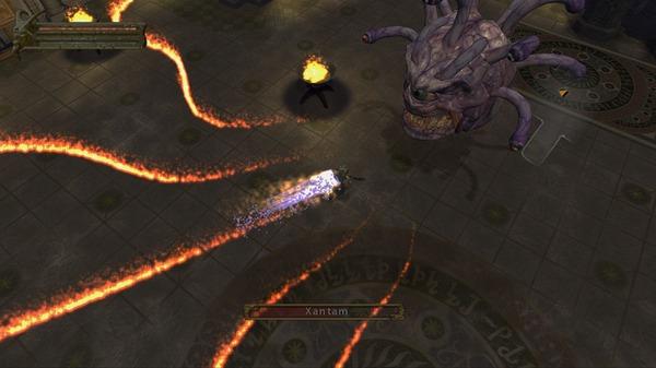 2001年発売のハクスラARPG『Baldur's Gate: Dark Alliance』現行コンソール向けにリリース―内容はオリジナルのまま4K解像度対応