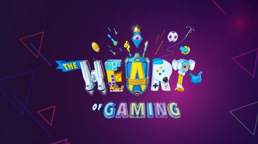 gamescom 2021はすべてオンラインの無料イベントに。ジェフ・キーリー氏によるドイツ時間8月25日の「オープニングナイトライブ」で始まり、27日まで3日間開催