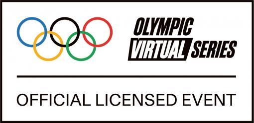「パワプロ2020」を競技タイトルとしたオリンピック・バーチャルシリーズ 野球競技はPS4版とSwitch版の2部門で実施。日・韓・台に在住のプレイヤーが参加可能