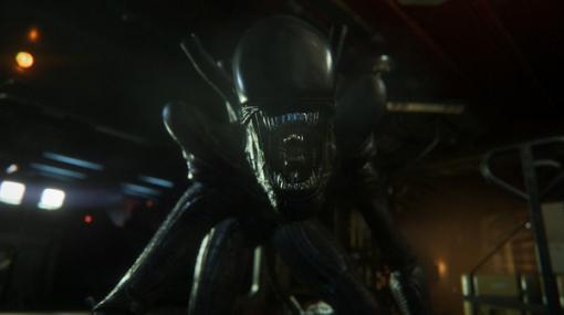 Epic Gamesストアにて映画「エイリアン」原作SFサバイバルホラー『エイリアン アイソレーション』ボードゲーム型ARPG『ハンド オブ フェイト2』期間限定無料配信開始