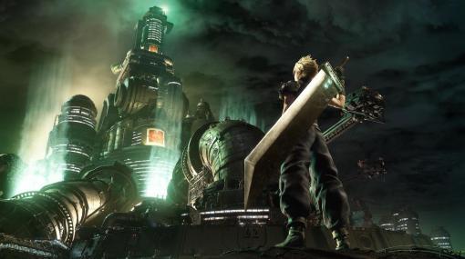 SFでもっとも権威ある「ヒューゴー賞」のビデオゲーム部門のノミネートが発表。『FF7リメイク』、『ハデス』、『The Last of Us: Part II』、『あつまれ どうぶつの森』などが最終候補に