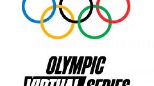 IOCがバーチャルスポーツイベント「Olympic Virtual Series」を発表。「パワプロ2020」「グランツーリスモ」などを競技タイトルに5月13日開始