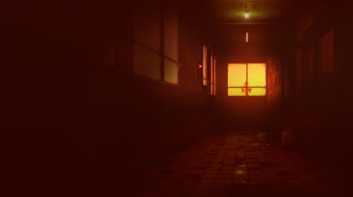 怪談サバイバルホラー『夕鬼(ゆうおに)』8月19日に発売決定。PS5、PS4版はパッケージ版も同時発売