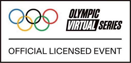 オリンピックバーチャルシリーズで開催される「eBASEBALL パワフルプロ野球 2020」の大会概要が発表に。オンライン予選が5月24日より実施
