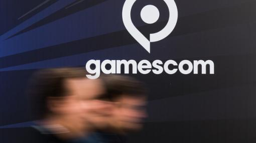 欧州ゲームイベント「gamescom 2021」は完全オンラインで現地時間8月25日~27日に開催―ハイブリッド形式を計画するも一転