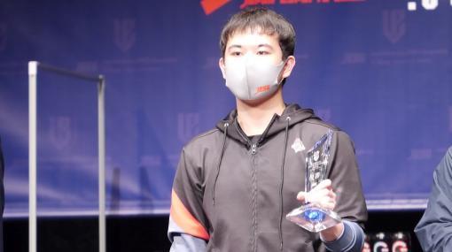 「PUBG」「ウイイレ」「ストV」の大学生No.1が決定。「Japan University eSPORTS Championship 」レポートを掲載