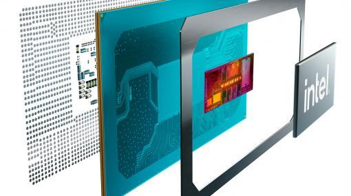 Intel,「Tiger Lake-H」こと6〜8コア対応のノートPC向け第11世代Coreプロセッサを発表