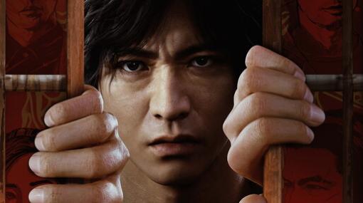 『ロストジャッジメント 裁かれざる記憶』PVが公開。玉木宏氏や山本耕史氏の出演も発表
