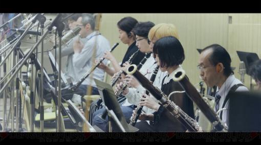 『大三国志』新シリーズのテーマ曲やBGMは作曲家・吉俣良が担当