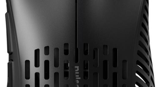 Pulsar Gaming Gearsより世界最軽量48.85gのゲーミングマウス「Xlite」が発売!PAW3370センサーを搭載