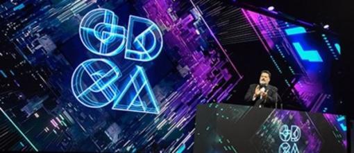 ゲーム開発者が選ぶゲームアワード「GDC Awards」第21回ノミネート作品発表!