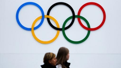 史上初のオリンピック公式ライセンスe-Sportsイベント「オリンピックバーチャルシリーズ」開催―『パワプロ』『グランツーリスモ』などが競技に選出
