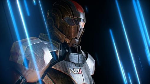 名作RPGが一挙に遊べる!シリーズ三部作と40種超のDLCを収録して生まれ変わった『Mass Effect Legendary Edition』プレイレポ