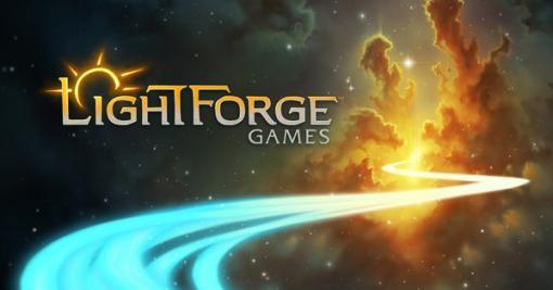 BlizzardとEpic Gamesのベテラン開発者達によってフルリモートのゲームスタジオLightforge Gamesが設立
