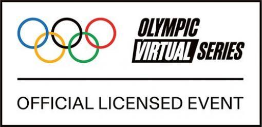 「オリンピック・バーチャルシリーズ」に向けコナミと世界野球ソフトボール連盟がパートナーシップ締結野球競技を配信するため
