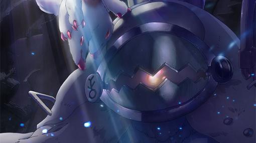 TVアニメ2期「メイドインアビス 烈日の黄金郷」制作決定!2022年放送予定ABEMAでは劇場版「メイドインアビス 深き魂の黎明」などシリーズ作品無料公開も