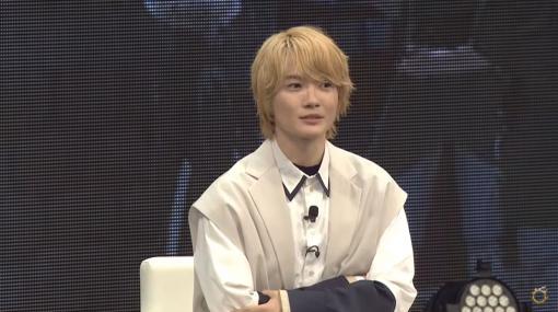 神木隆之介さん、「直樹の部屋」でゲームと芝居を熱く語る演じるキャラへの入り込み方を真摯に語りつつ、時々ヒカセンになる