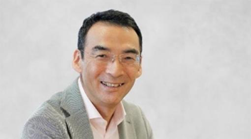 Unity Japanの代表取締役社長に前SASジャパン社長の堀田徹哉氏が就任