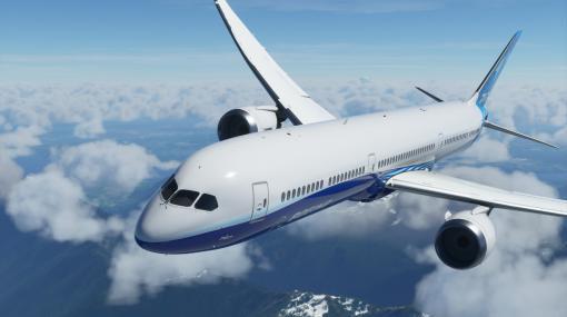 「タモリ倶楽部」で『Microsoft Flight Simulator』特集が4月30日に放送へ。タモリさんがフライトシミュレーターを操縦して「なんちゃって里帰り」を決行