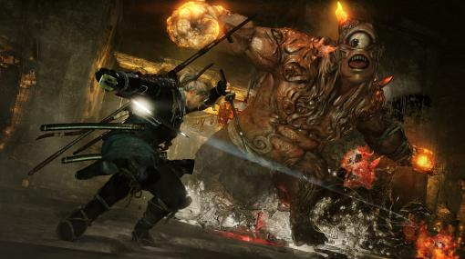 「PlayStation Now」5月の新規対応タイトルに戦国死にゲー『仁王』が登場。『JUMP FORCE』と『ベア・ナックル IV』も期間限定タイトルとして追加