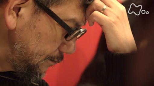 NHKオンデマンド | BS1スペシャル 「さようなら全てのエヴァンゲリオン ~庵野秀明の1214日~」<前編>