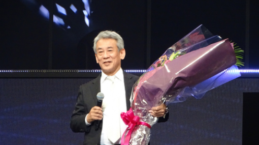 『FFシリーズ』ブランドマネージャーを務めた橋本真司氏が引退!後任は北瀬佳範氏に