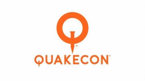 Bethesda Softworksの独自イベント,「QuakeCon 2021」がデジタルオンリーで8月19日〜21日に開催