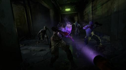 「マップの広さは?」「本格的な銃器は登場しない?」など『Dying Light 2』に関する気になる質問に開発者が答える動画が公開!