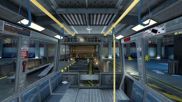 名作『Half-Life』のリメイク『Black Mesa』が日本語に対応! 50%オフセールも実施