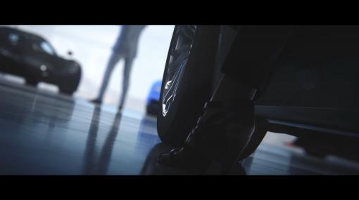 レーシングゲーム「Test Drive Unlimited: Solar Crown」のティザートレイラーが公開。対応プラットフォームが明らかに