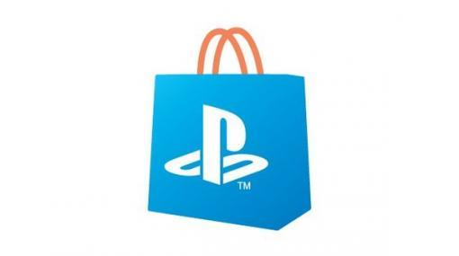 デジタル版ゲーム販売をPlayStation Storeのみで行っているのは「不当な独占」―ソニーがアメリカで集団訴訟を受ける