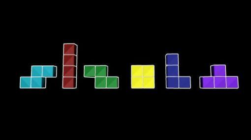 ファミコンのテトリスで生まれた新テクニック「ローリング」により世界記録が爆誕 - GIGAZINE