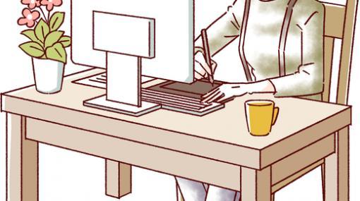 作品を無断転載された同人作家は何ができるか:BL同人誌事件(知財高裁令和2年10月6日)評釈 | STORIA法律事務所