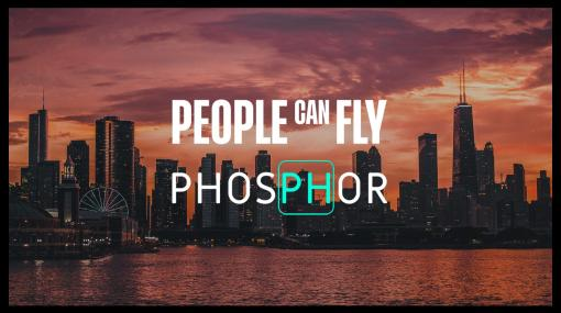 「OUTRIDERS」開発会社のPeople Can FlyがPhosphor Studiosの買収を発表。同社7つ目の開発拠点となるPeople Can Fly Chicagoを設立
