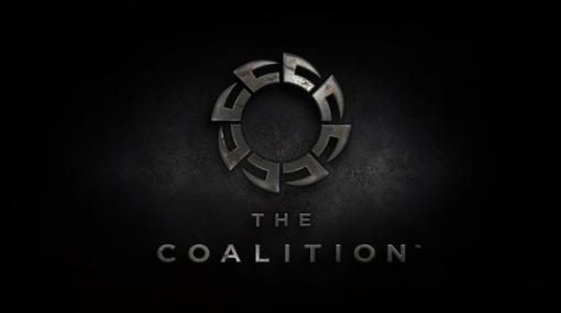 『Gears』シリーズ開発元The Coalitionが今後の開発資源をUE5を用いた新世代作品に移行―『Gears 5』ストアアップデートは年末まで