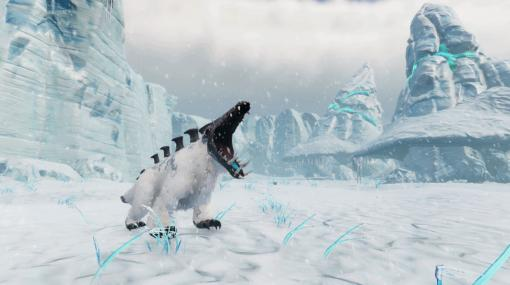 舞台は前作から1年後。Switch「Subnautica: Below Zero」ダウンロード版本日発売! PS5/PS4版は5月14日発売惑星「4546B」の真実を探る海洋オープンワールドサバイバル