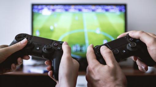 大学教授「ゲームはe-Sportsやストリーマーの登場で強さが可視化され、カジュアルな娯楽ではなくなった」