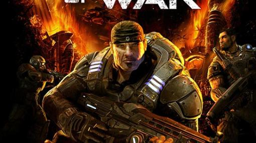 「Gears of War」シリーズの開発がUnreal Engine 5に移行。「Gears 5」はオペレーション7と8のアップデートを予定
