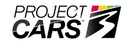 """「Project CARS 3」,有料DLC第4弾""""エレクトリックパック""""配信開始。世界最速の電気自動車が登場"""